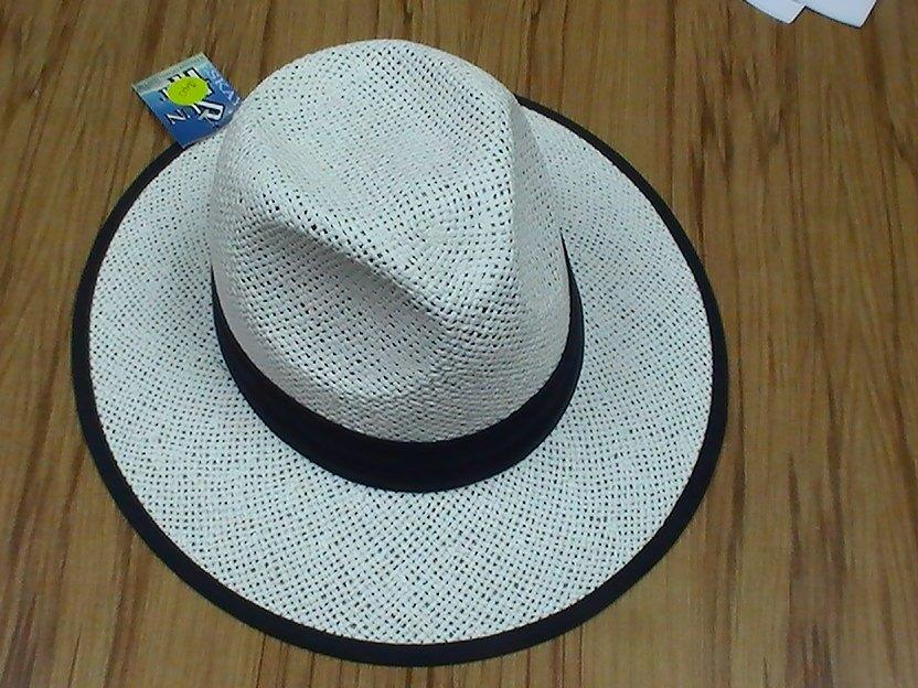 Mens Hat Style 1206